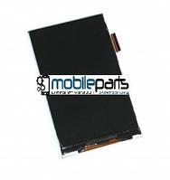 Оригинальный Дисплей LCD (Экран) для Prestigio 4322