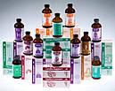 Broncholine Оригінал Арго (віруси, бактерії, бронхіт, грип, пневмонія, ГРЗ, розріджує, виводить мокротиння), фото 3