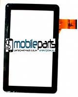 Оригинальный Сенсор (Тачскрин) для планшета 9' Uni Pad DR-UDP05A Tablets | QLT9001-J (50 pin, 233*141 mm)