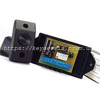 Контроллер Варта АКД-700Р . Аналог VIZIT КТМ-600R.