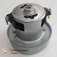 Двигатель для пылесоса LG 1800W, фото 1