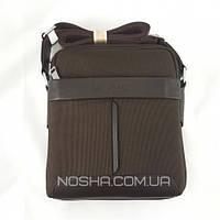 Мужская сумка-планшет Dilasica