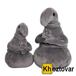 Мягкая игрушка Ждун-Почекун 35 см