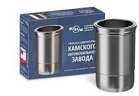 Гильза КМЗ фосфатированная  740.30-1002021-70