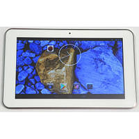 Новомодный планшет Samsung Galaxy Tab (Экран 9 дюймов,2ядра,Камеры 5 МР,1 Sim). Хорошее качество. Код: КГ2047