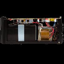 ИБП LogicPower LP UL850VA (510 Вт), фото 3