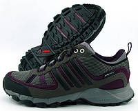 Женские кроссовки  Adidas Terrex Swift Evo CP G17619