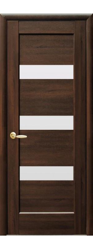 Межкомнатные двери Софита