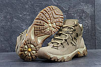 Кроссовки, ботинки армейские, Украина