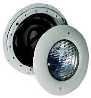 Прожектор для бассейна Aquant под бетон, фото 1