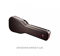 GATOR Кейс для электрогитары типа SG GATOR GC-SG