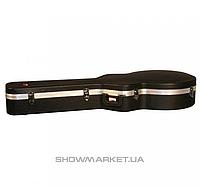 GATOR Кейс для электрогитары типа 335 GATOR GC-335