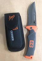Нож складной GB   К-200