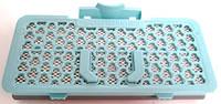Hepa-фильтр ADQ56691102 для пылесоса Lg