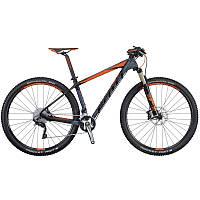 """Велосипед Scott Scale 930 2016 29"""", размер L"""