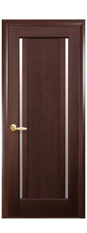 Межкомнатные двери Луиза