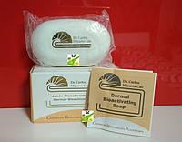 Мыло плацентарное