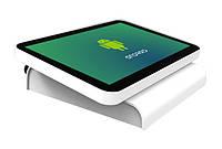 "POS оборудование терминал Android 4.4.4 (моноблок) SmartCube 12"""