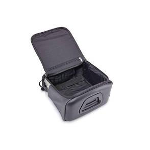 Сумка на руль Thule Pack'n Pedal Handlebar Bag, фото 2