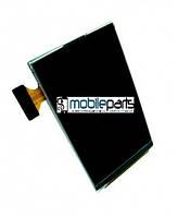 Оригинальный Дисплей LCD (Экран) для LG GC900