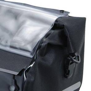 Сумка на руль Topeak Handlebar Bag DX, 7,5л, фото 2