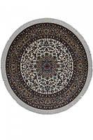 Ковер SPIRIT 12815 ivory krug