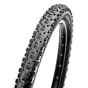 Покрышка Maxxis 27.5x2.40 (TB85965000) Ardent, EXO 60TPI, 60a