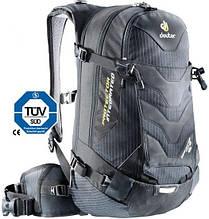 Туристический рюкзак ACT TRAIL 18 EL DEUTER, 33631 7001 на 18 л