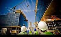 Экспертное обследование конструкций, зданий и сооружений