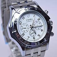 Мужские часы CЛАBA механика с автоподзаводом