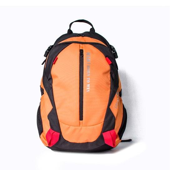 Рюкзак MAD LOCATE (RLO10)