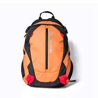 Рюкзак MAD LOCATE (RLO10), фото 1