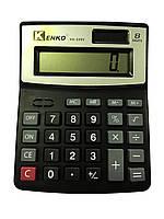 "Калькулятор ""Kenko"" 808v"