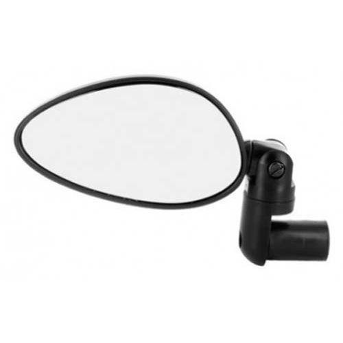 Зеркало Zefal Cyclop (4710) в руль, черное