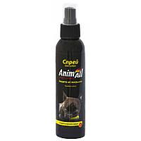 AnimAll спрей, захист від погрызов 150мл