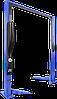 Подъемник электрогидравлический AMI3,0ECO LINE Чехия