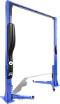 Електрогідравлічний підйомник AMI3,0ECO LINE Чехія