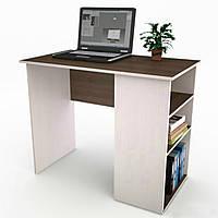 Стол компьютерный FLESH 43