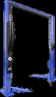 Подъемник для автосервиса AMI4.0Variant (4200)длин лапы
