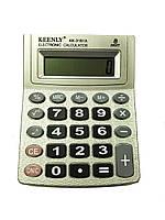 """Калькулятор """"Keenly"""" 3181"""