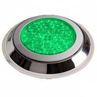 Светодиодный прожектор для бассейна AQUAVIVA LED002- 252led
