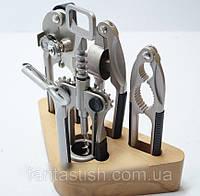 Кухонный набор 5+1 Type 2