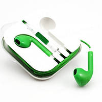 Микрофон Iphone 5s — Купить Недорого у Проверенных Продавцов на Bigl.ua 719426ed27d66