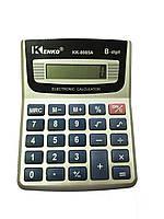 """Калькулятор """"Kenko"""" 8985"""