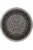 Ковер SPIRIT 12806 ivory krug