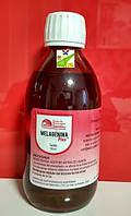 Мелагенин Плюс (Melagenina Plus)