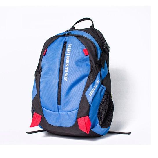Рюкзак MAD LOCATE (RLO50)