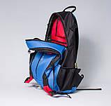 Рюкзак MAD LOCATE (RLO50), фото 2