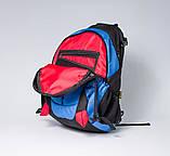 Рюкзак MAD LOCATE (RLO50), фото 3