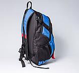 Рюкзак MAD LOCATE (RLO50), фото 4